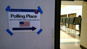 SanFrancisco_pollingplace